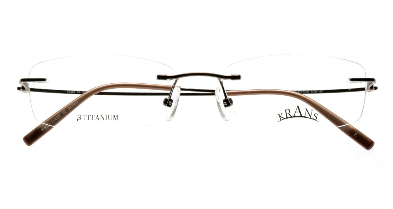 クランス(KRANS) クランス KR-16315-2