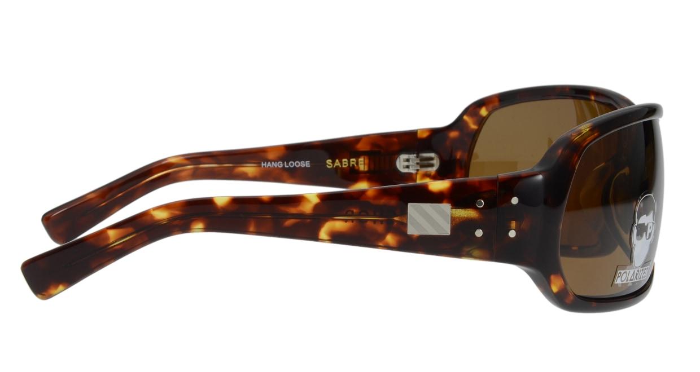 セイバー(SABRE) セイバー ANCHOR SV00-23