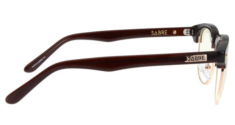 セイバー(SABRE) セイバー UPTOWN SV114-25112