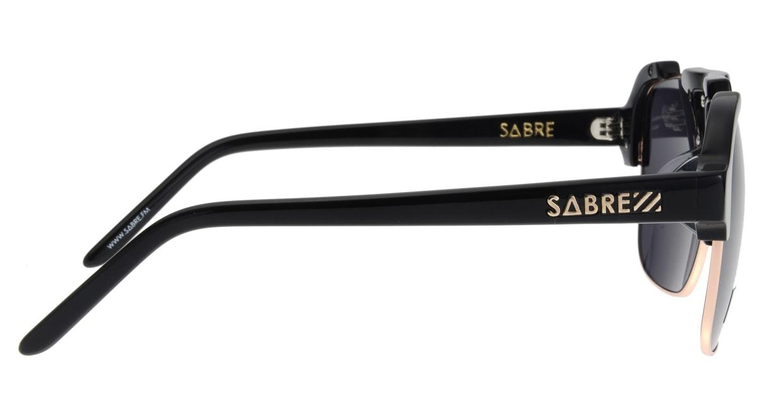 セイバー(SABRE) セイバー SKELETON SV137-11J