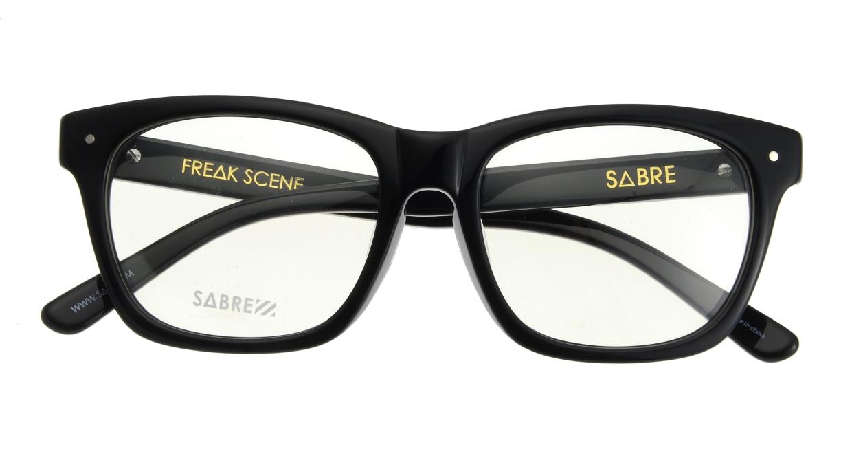 セイバー(SABRE) セイバー FREAK SCENE SV204-112J