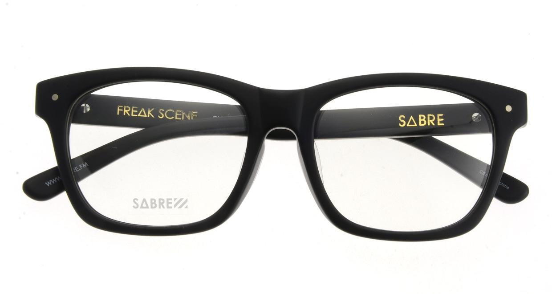 セイバー(SABRE) セイバー FREAK SCENE SV204-712J