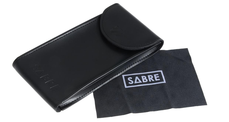 セイバー(SABRE) セイバー THE KNOCKER SV205-4712J