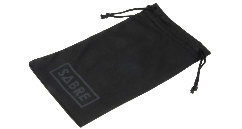 セイバー(SABRE) セイバー CASSETTE SOCIETY SV40-23J