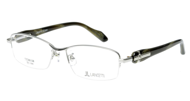 ランチェッティ(LANCETTI) ランチェッティ LC-7002-2