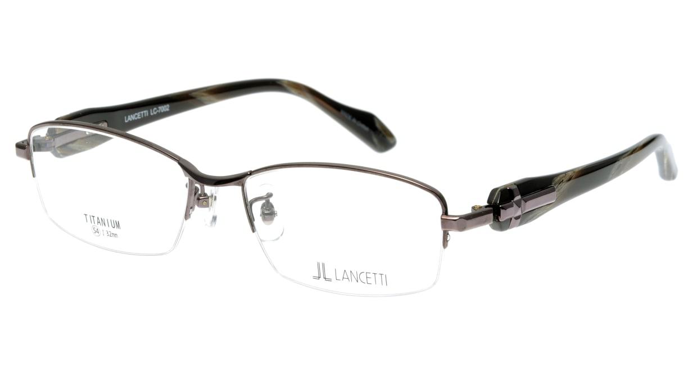 ランチェッティ(LANCETTI) ランチェッティ LC-7002-3