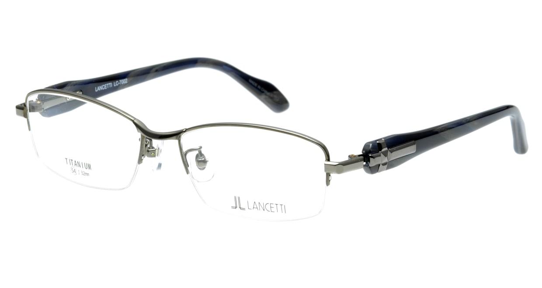 ランチェッティ(LANCETTI) ランチェッティ LC-7002-4