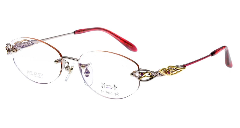 彩香(SAIKA) 彩香 SA-7050-2