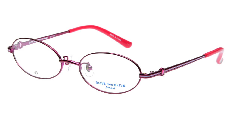 オリーブ・デ・オリーブ(OLIVE des OLIVE) オリーブ・デ・オリーブ OD1100-2