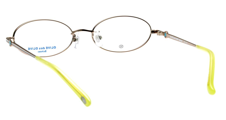 オリーブ・デ・オリーブ(OLIVE des OLIVE) オリーブ・デ・オリーブ OD1100-3