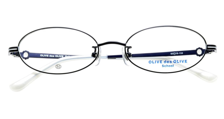 オリーブ・デ・オリーブ(OLIVE des OLIVE) オリーブ・デ・オリーブ OD1100-4