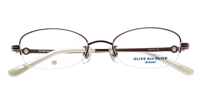 オリーブ・デ・オリーブ(OLIVE des OLIVE) オリーブ・デ・オリーブ OD1101-2