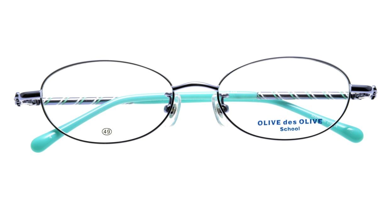 オリーブ・デ・オリーブ(OLIVE des OLIVE) オリーブ・デ・オリーブ OD1102-4
