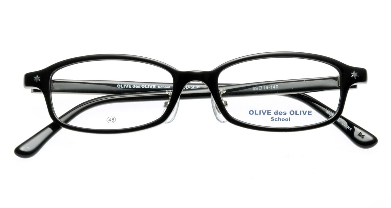 オリーブ・デ・オリーブ(OLIVE des OLIVE) オリーブ・デ・オリーブ OD5065-1