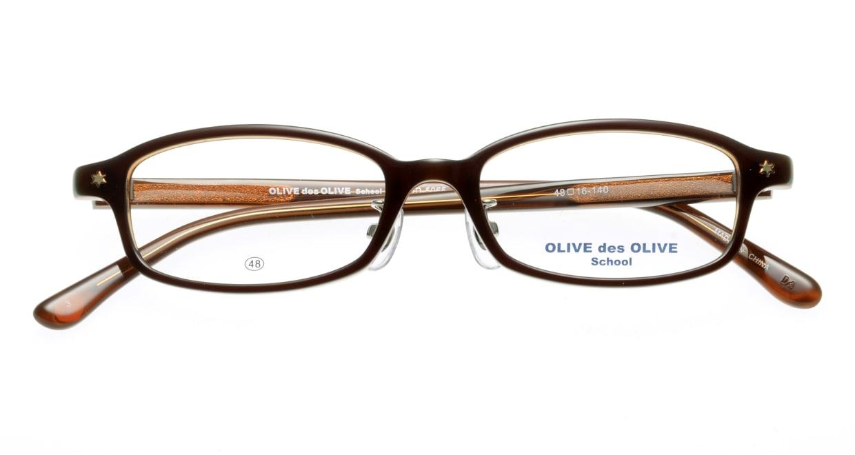 オリーブ・デ・オリーブ(OLIVE des OLIVE) オリーブ・デ・オリーブ OD5065-3