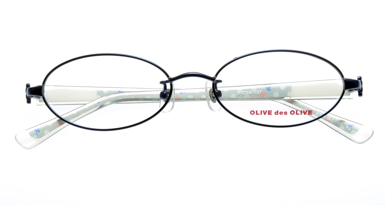 オリーブ・デ・オリーブ(OLIVE des OLIVE) オリーブ・デ・オリーブ ODH033-1