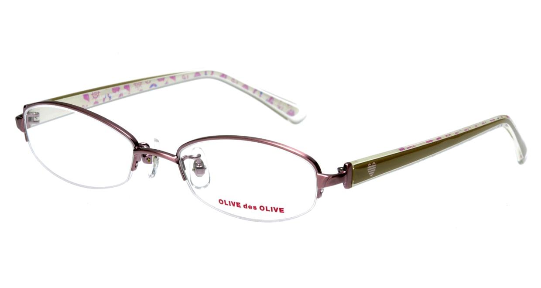 オリーブ・デ・オリーブ(OLIVE des OLIVE) オリーブ・デ・オリーブ ODH035-2