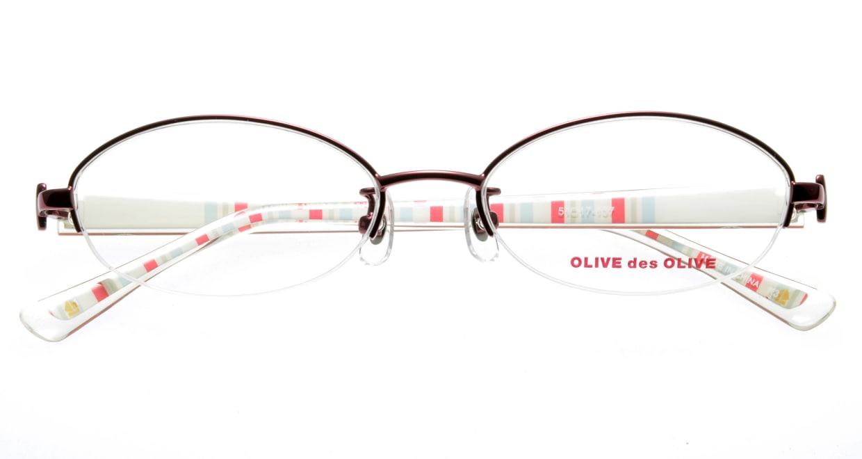 オリーブ・デ・オリーブ(OLIVE des OLIVE) オリーブ・デ・オリーブ ODH036-1
