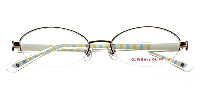 オリーブ・デ・オリーブ(OLIVE des OLIVE) オリーブ・デ・オリーブ ODH036-2