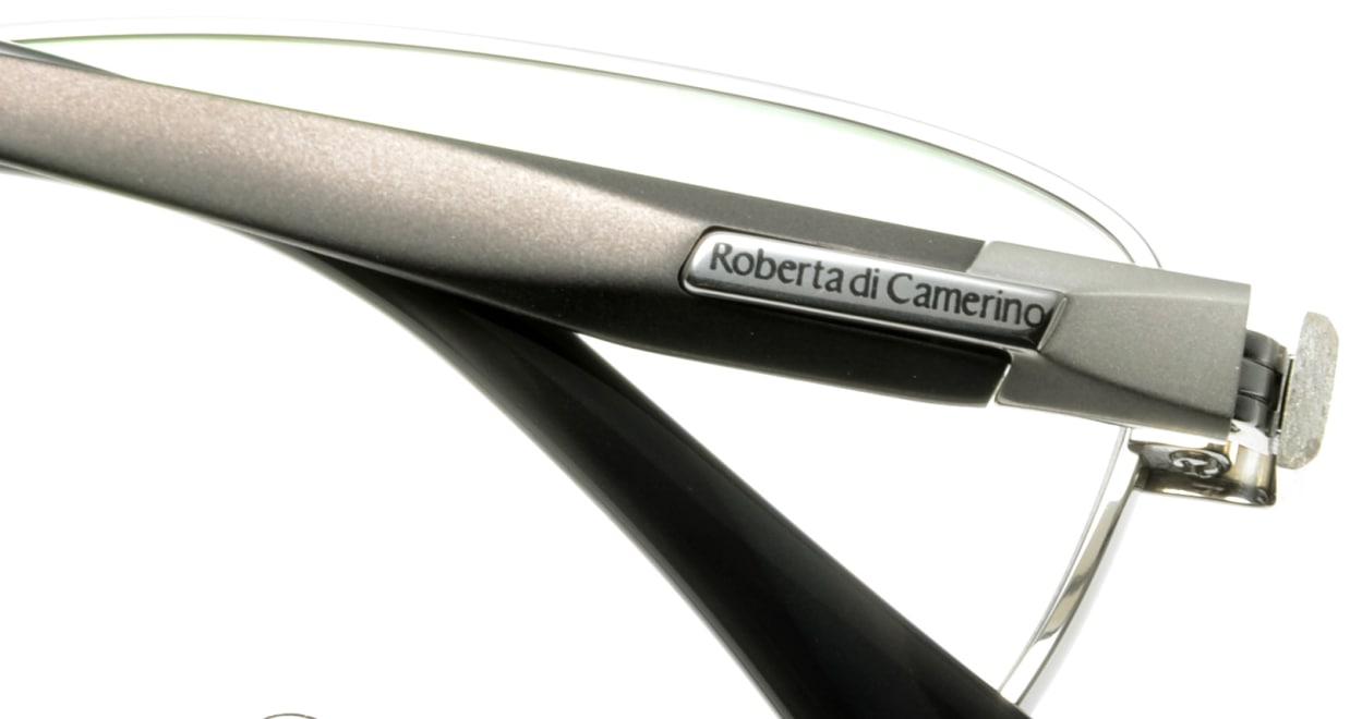 ロベルタ・ディ・カメリーノ(Roberta di Camerino) ロベルタ・ディ・カメリーノ RB7071-2