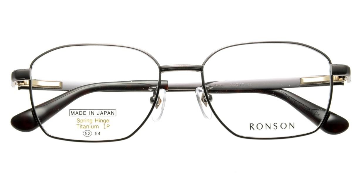 ロンソン(RONSON) ロンソン RS1034-1