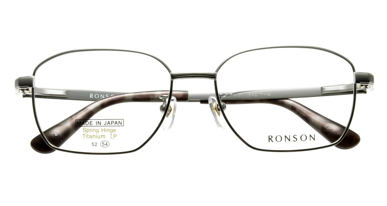 ロンソン(RONSON) ロンソン RS1034-2