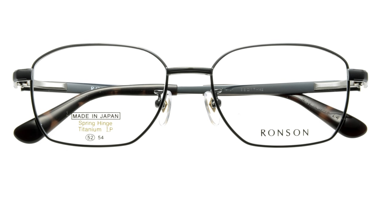 ロンソン(RONSON) ロンソン RS1034-3
