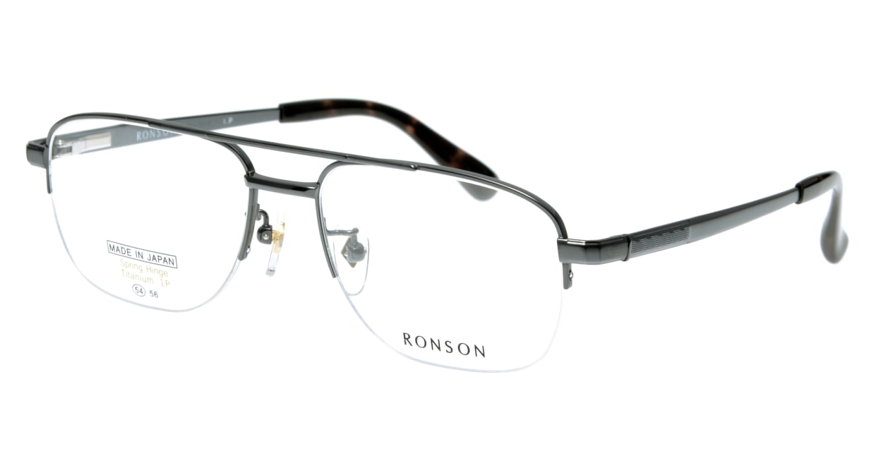 ロンソン(RONSON) ロンソン RS1035-3