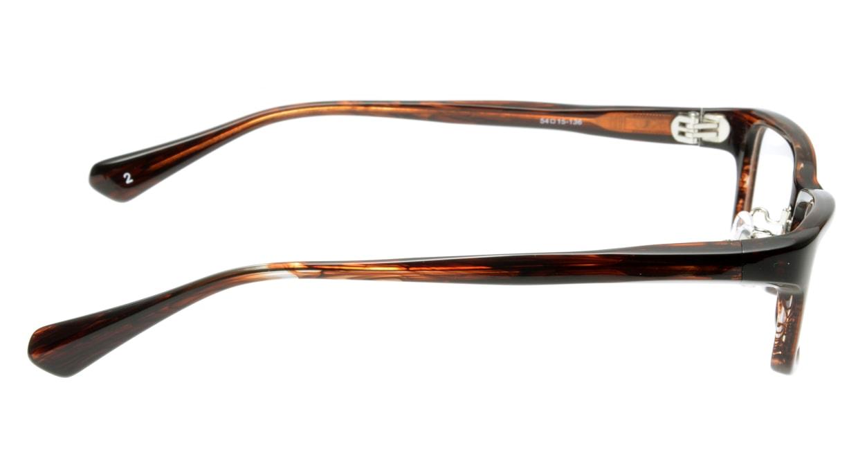 インアンドヤン(Yin&Yang) インアンドヤン YY9009-2