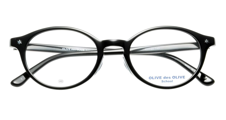 オリーブ・デ・オリーブ(OLIVE des OLIVE) オリーブ・デ・オリーブ OD5066-1