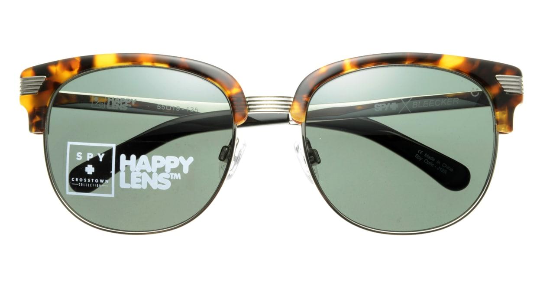 スパイ(SPY) スパイ BLEECKER-1956-HAPPY GREY GREEN