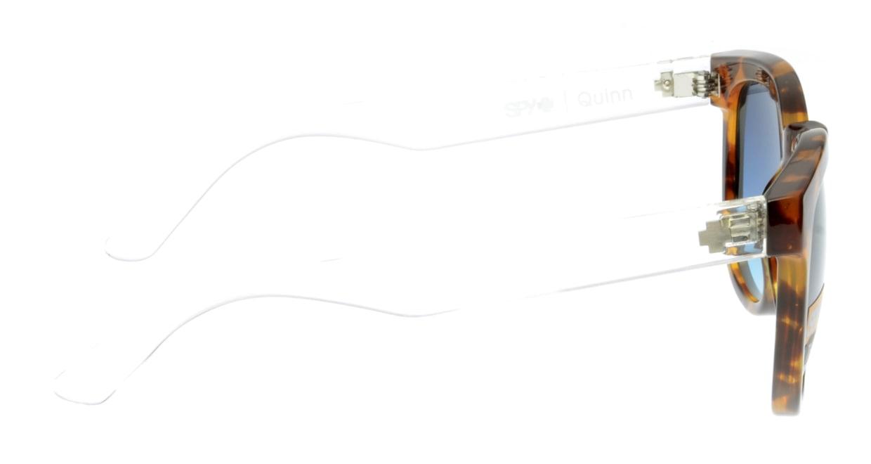 スパイ QUINN-SWEETEST THING-RAZZMATAZZ FADE [ウェリントン]  1