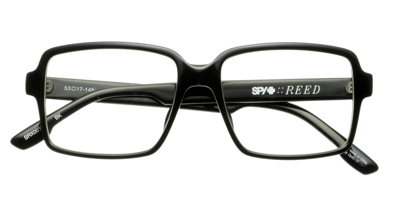 スパイ(SPY) スパイ REED-BLACK