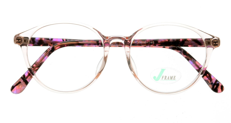 ジェイフレーム(J Frame) ジェイフレーム JF-401-C-2 50