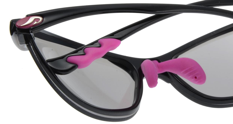アックス AS-350-PBK フルリム 黒 サングラス  メガネのオーマイグラス_4