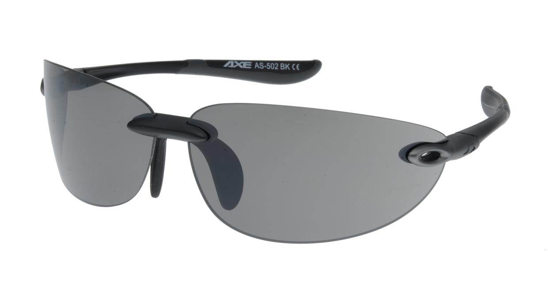 アックス(axe) アックス AS-502-BK