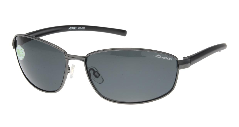 アックス(axe) アックス ASP-222-GM