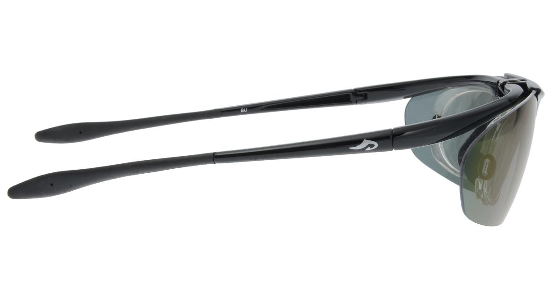 アックス SG-240P-BU [ハーフリム/ティアドロップ]  1