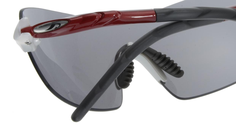 アックス(axe) アックス SG-420PC-WT