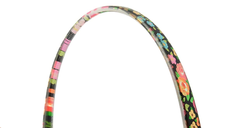 プラスオーエムジー ピーシーレンズセット home-omg-015-1 フルリム 黒 フレーム  メガネのオーマイグラス_6