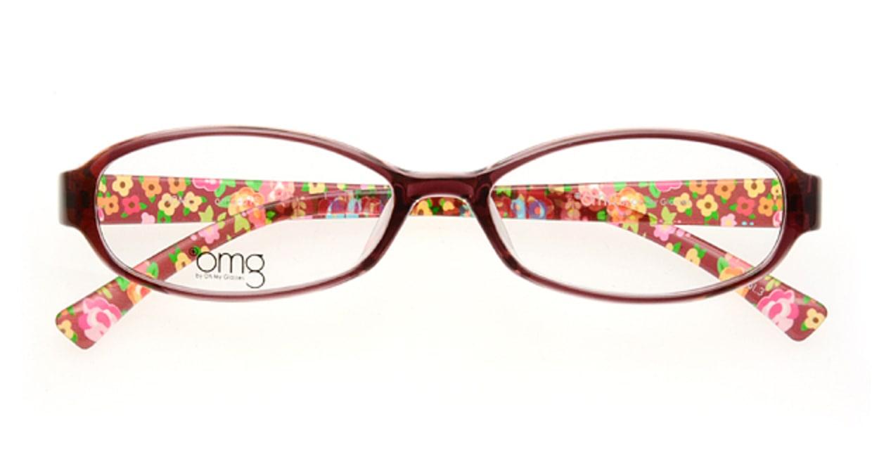 プラスオーエムジー ピーシーレンズセット(+omg PC Lens Set) プラスオーエムジー ピーシーレンズセット home-omg-015-3