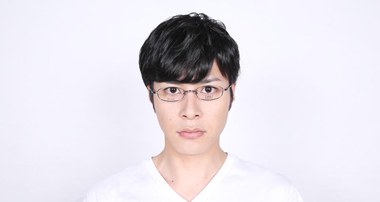 ドゥアン D101-16 [メタル/鯖江産/スクエア/青]  7