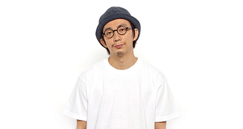TYPE Futura Light Tortoise [鯖江産/丸メガネ/べっ甲柄]  4