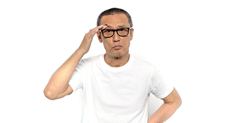 TYPE Din Bold Tortoise [日本製・鯖江産/ウェリントン/べっ甲柄]  4