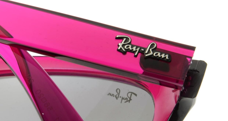 レイバン(Ray-Ban) レイバン RB4216-6173/11-56