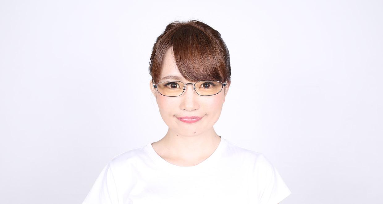 オウル boasorte Mana-BS031-3.GUN [メタル/スクエア/グレー]  5