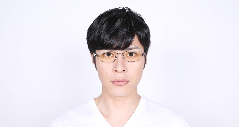 オウル boasorte Mana-BS031-3.GUN [メタル/スクエア/グレー]  7