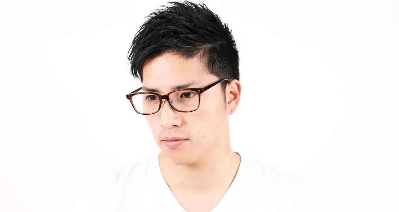 プラスオーエムジー ベース ヒューゴ omg-027-4 [ウェリントン/安い/茶色]  7