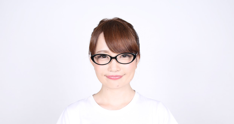 プラスオーエムジー ベース エマ omg-029-1 [黒縁/フォックス/安い]  6