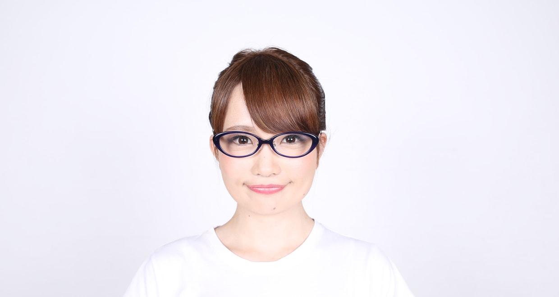 プラスオーエムジー ベース エマ omg-029-4 [フォックス/安い/青]  6